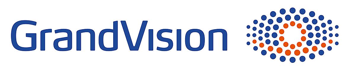 grand vision logoi.jpeg