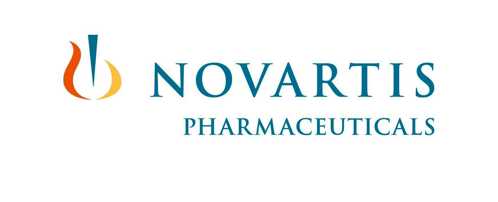 Novartis-LOGO-WITH-CORRECT-WHITE-SPACE-large.jpg