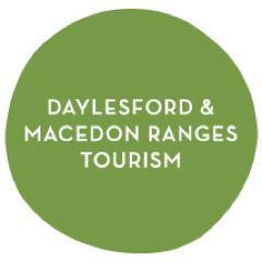 DMR tourism logo.jpg