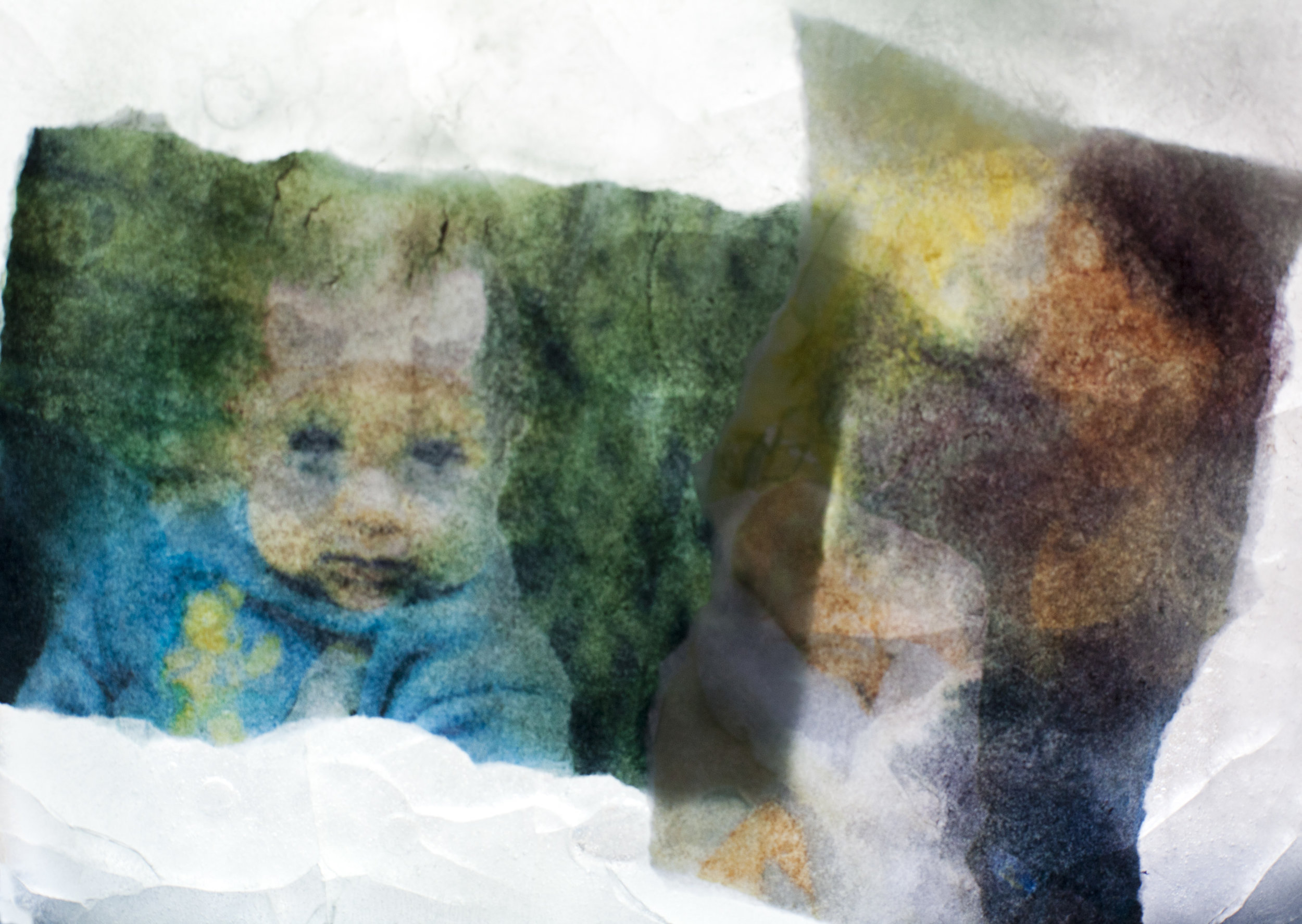 black eyed baby altered.jpg
