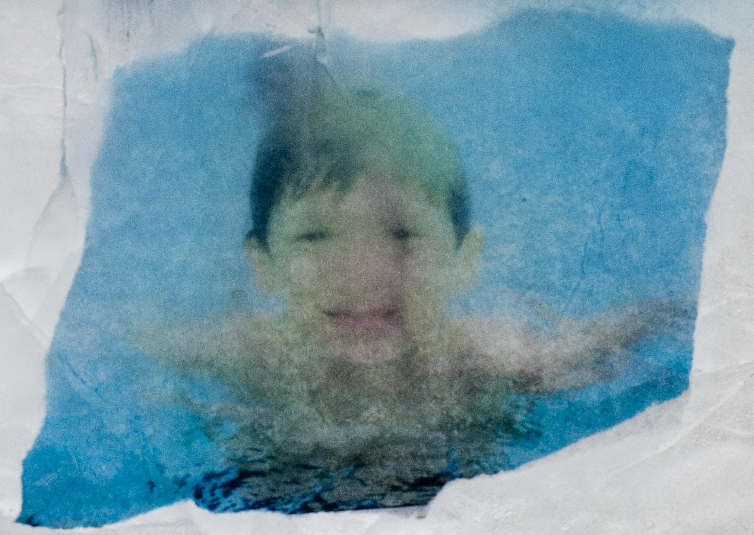 waterboy crop.jpg