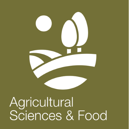Industry_Agricultural_Sciences_and_Food_thumbnail.png