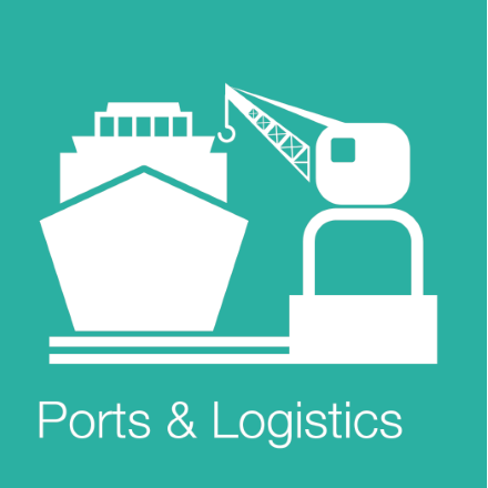 Industry_Ports_and_Logistics_thumbnail.png