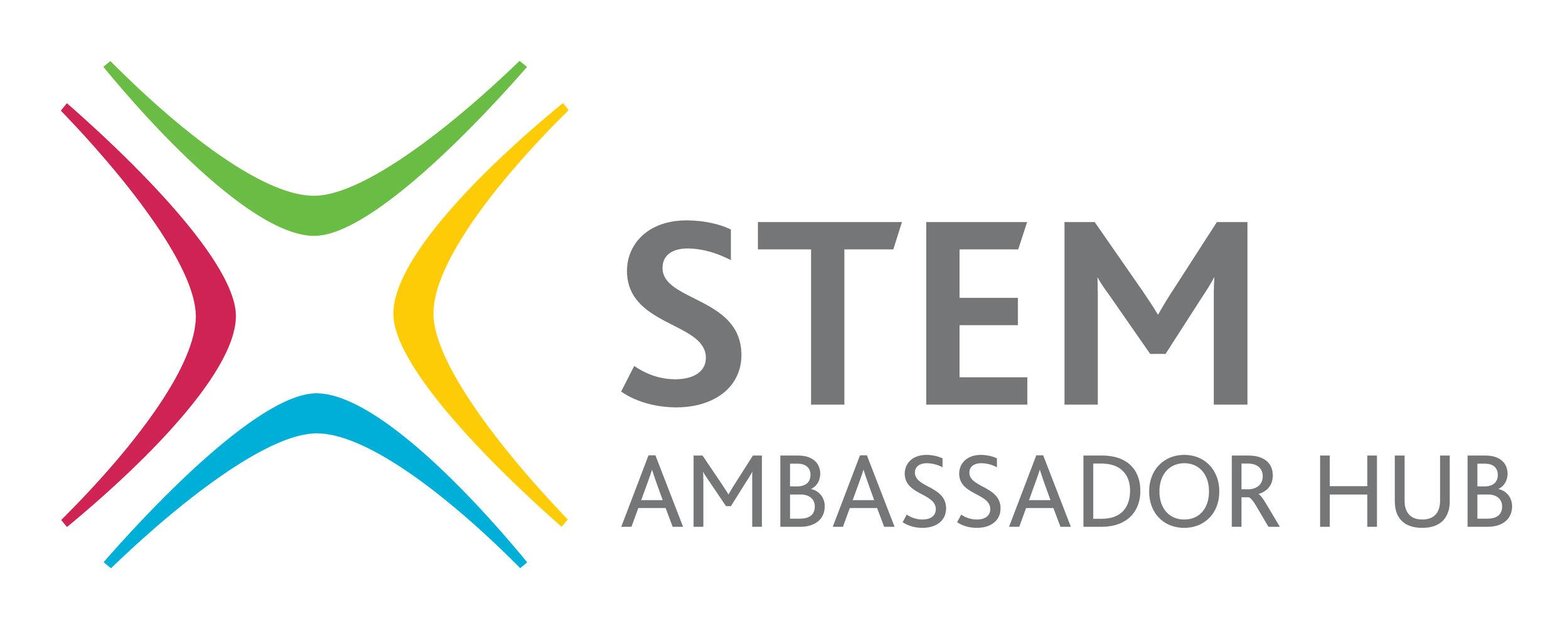 STEM_Ambassador_Hub_RGB_hi-res.jpg