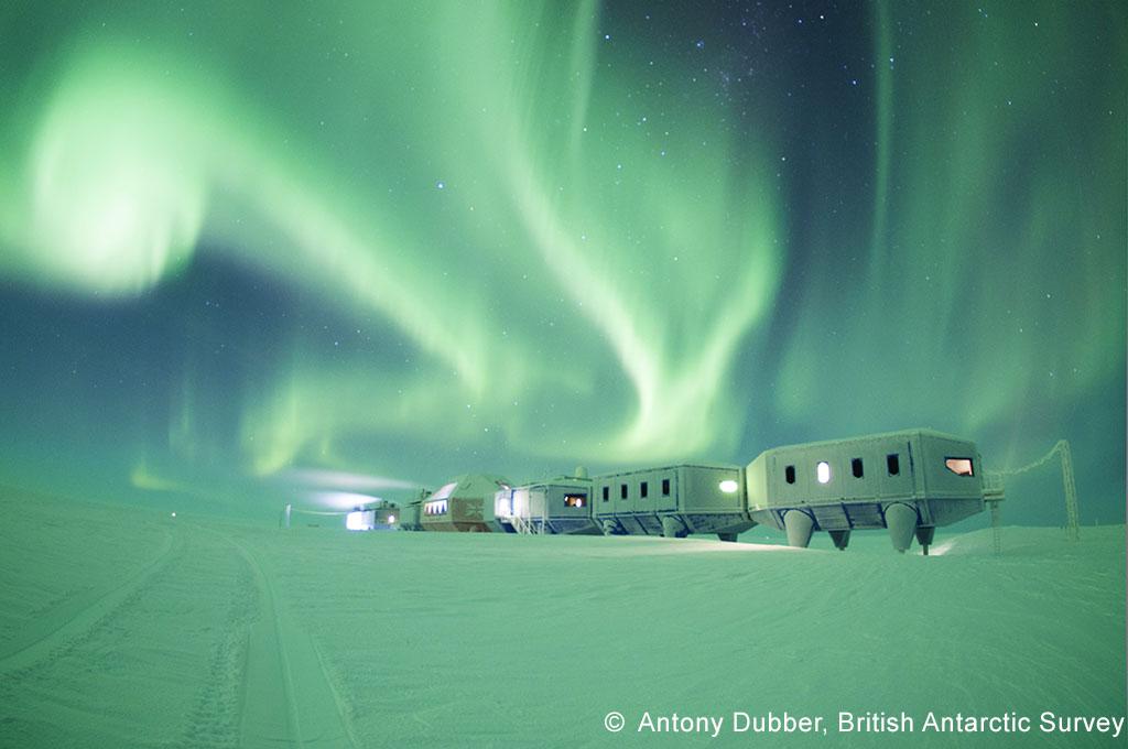 Polar ex 1.jpg
