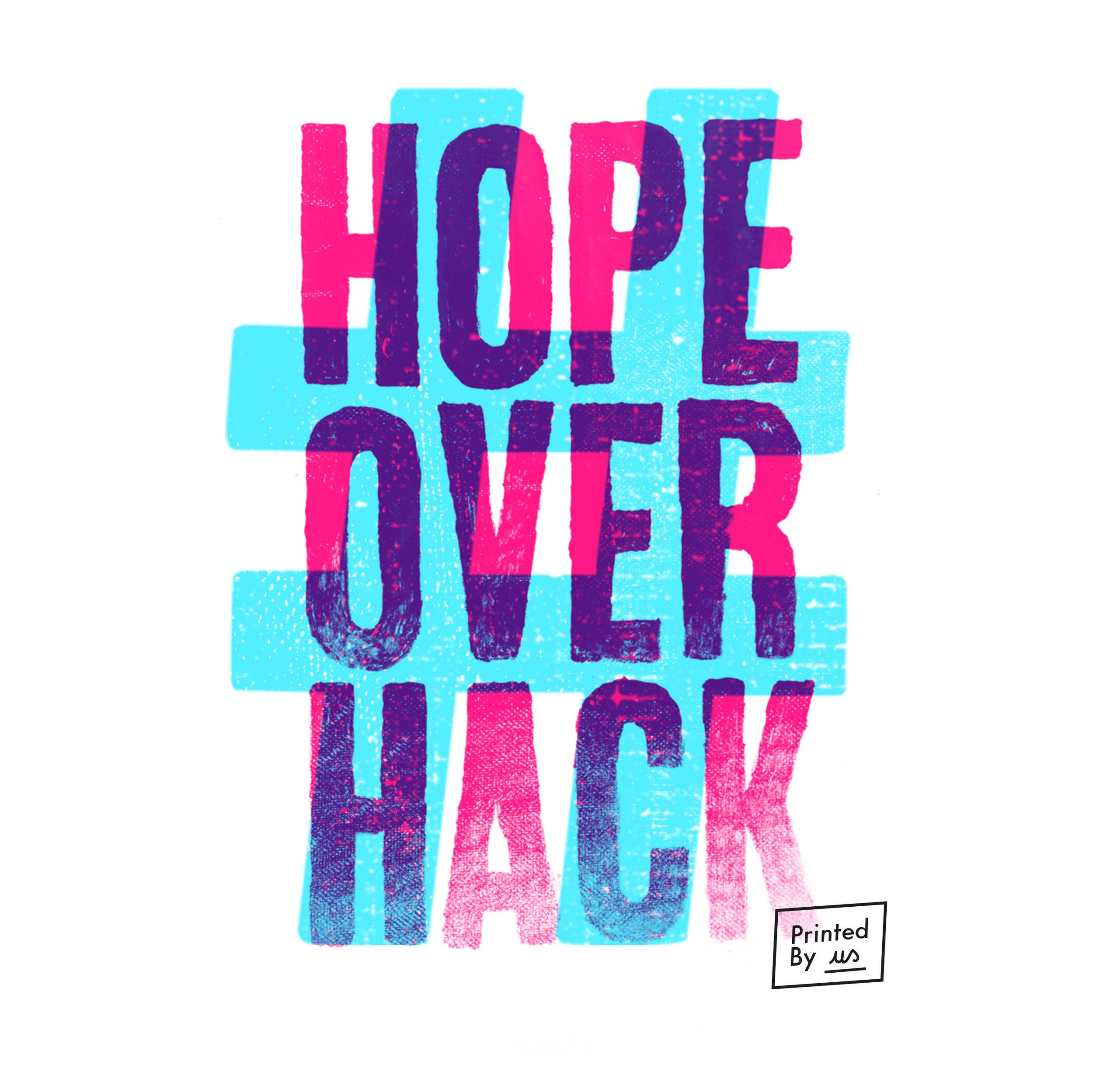 hopeoverhack-graphic.jpg