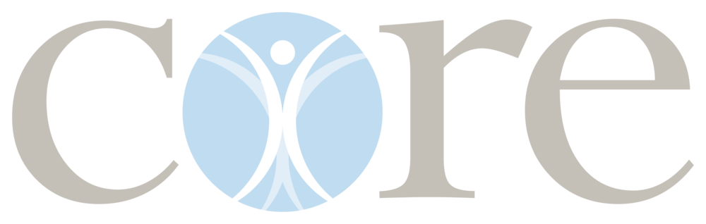 Core Health Consultancy