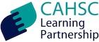 CAHSC-logo-tinyest.jpg