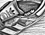 The Adidas Samba: More Than an Icon