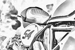 Motorcycle Gear for Shredding & Looking Fresh