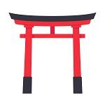 The Allure of Indigo and Japanese Denim