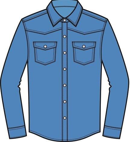 Denim Shirt Sketch.jpg