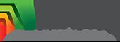 PICS Logo.png
