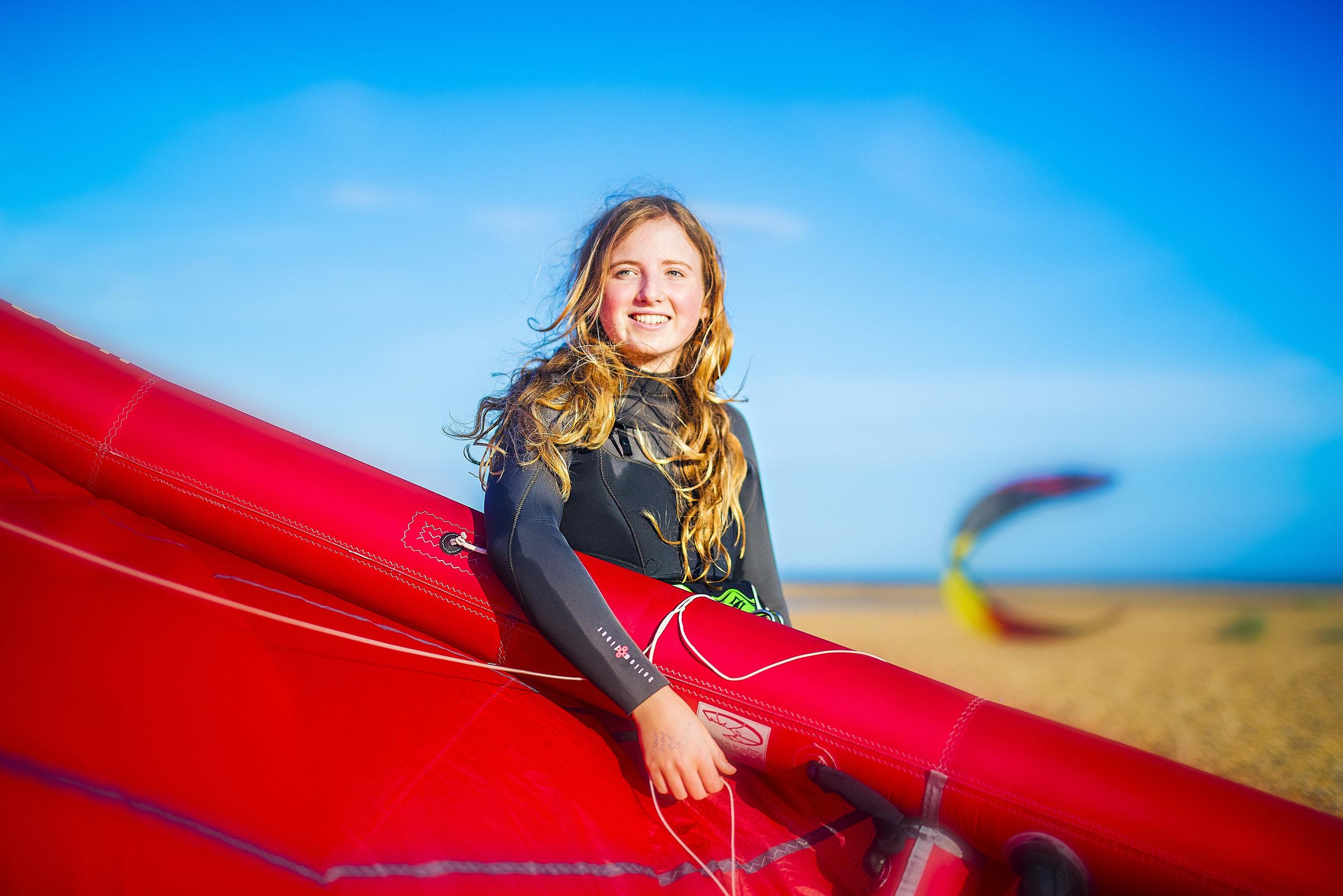 Kitesurfing in Hunstanton-110a.JPG
