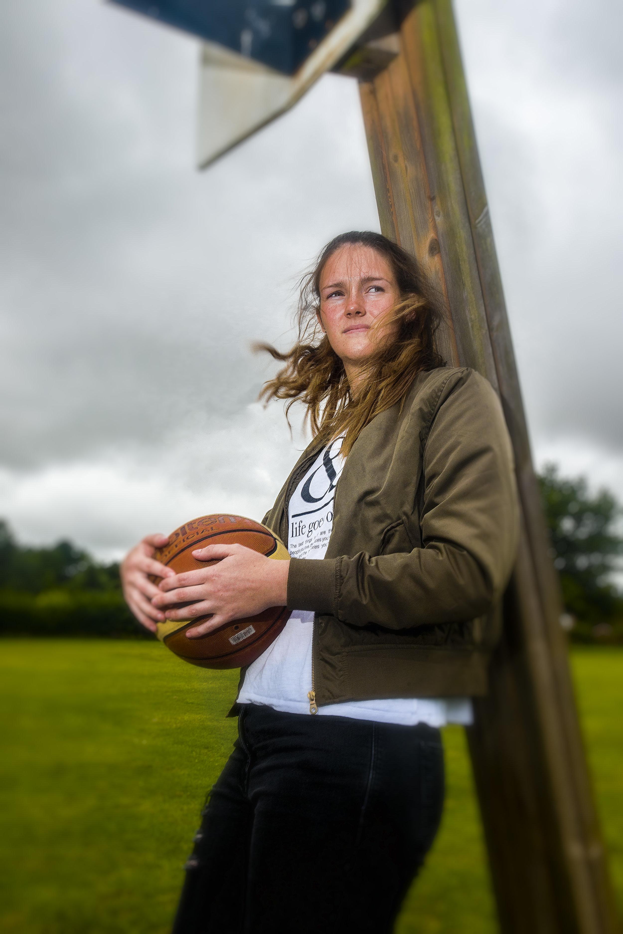 Freya Cooney-J.Ferguson2.jpg