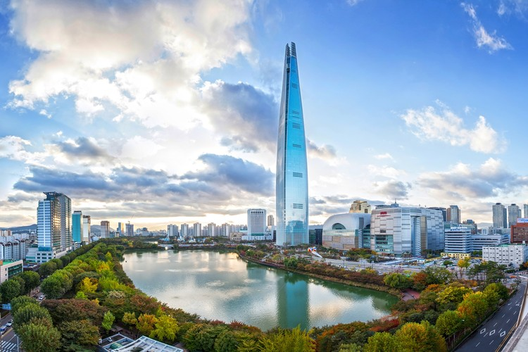 Overall3_LotteWorldTower_(c)Lotte_Group.jpg