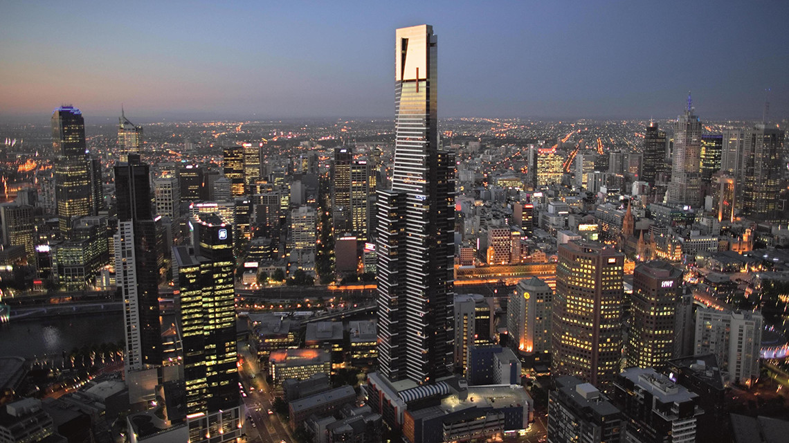 Eureka-Tower-PB.jpg