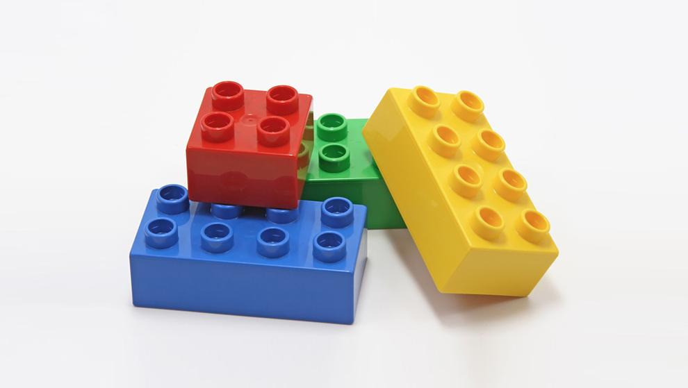 blocks.jpg