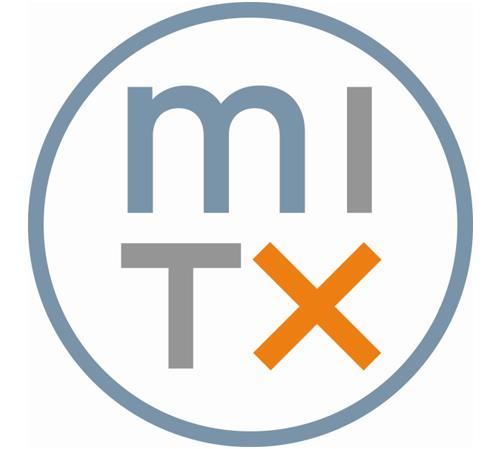 mitx-award.png