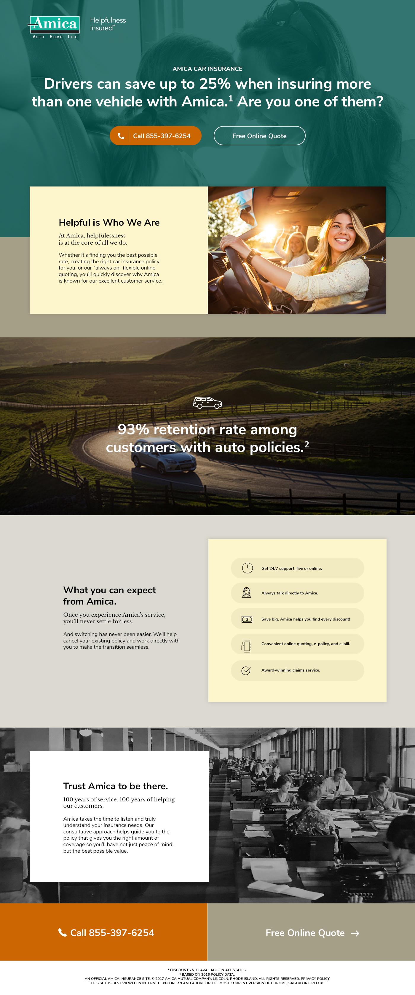 Option 2 (color) copy.jpg