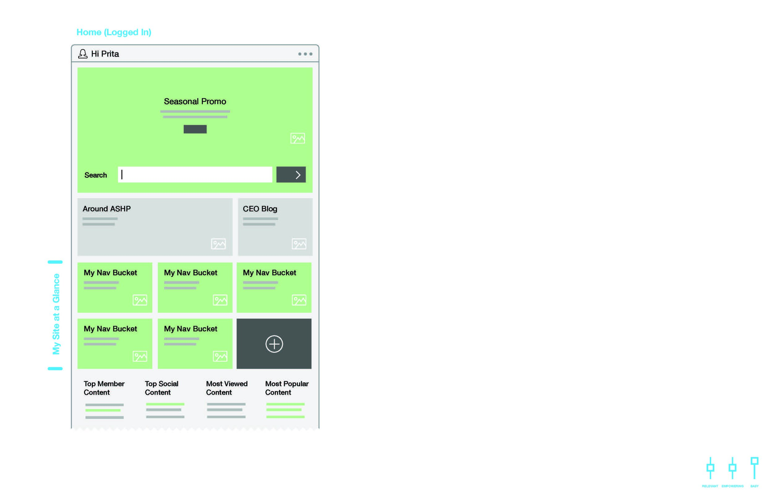 primacy_ASHP_UX_Concepts_V2_Page_14.jpg