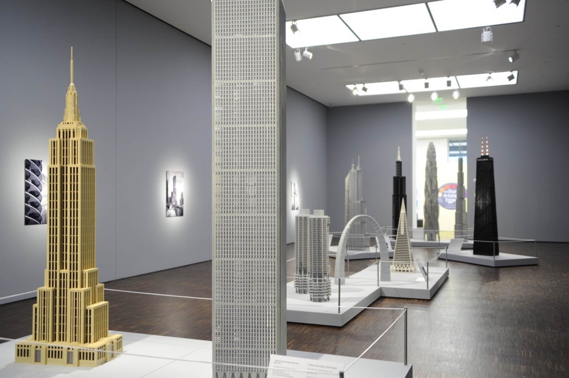 lego-architecture-exhibition-4.jpg