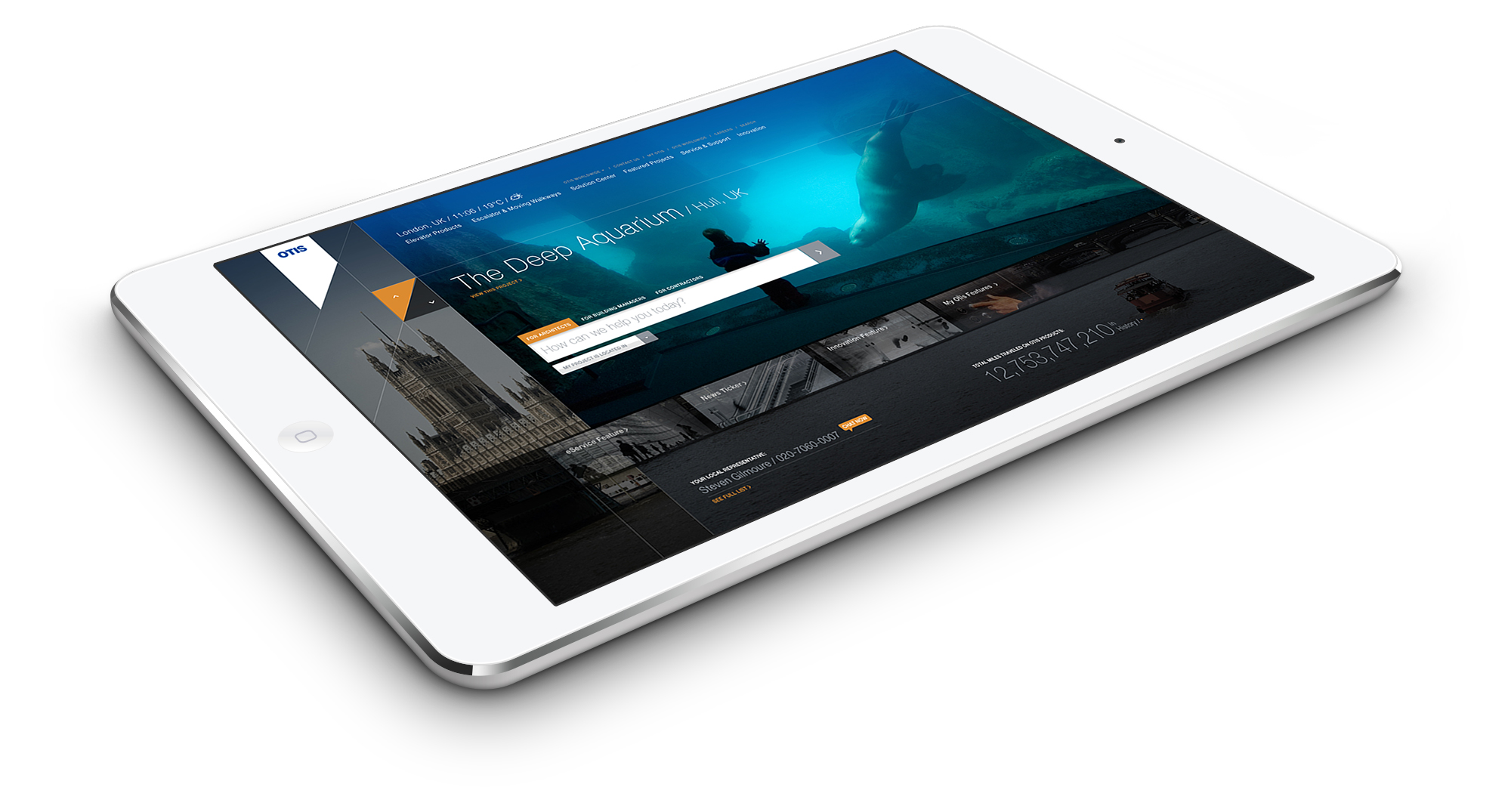 ipad-mini_surface.jpg
