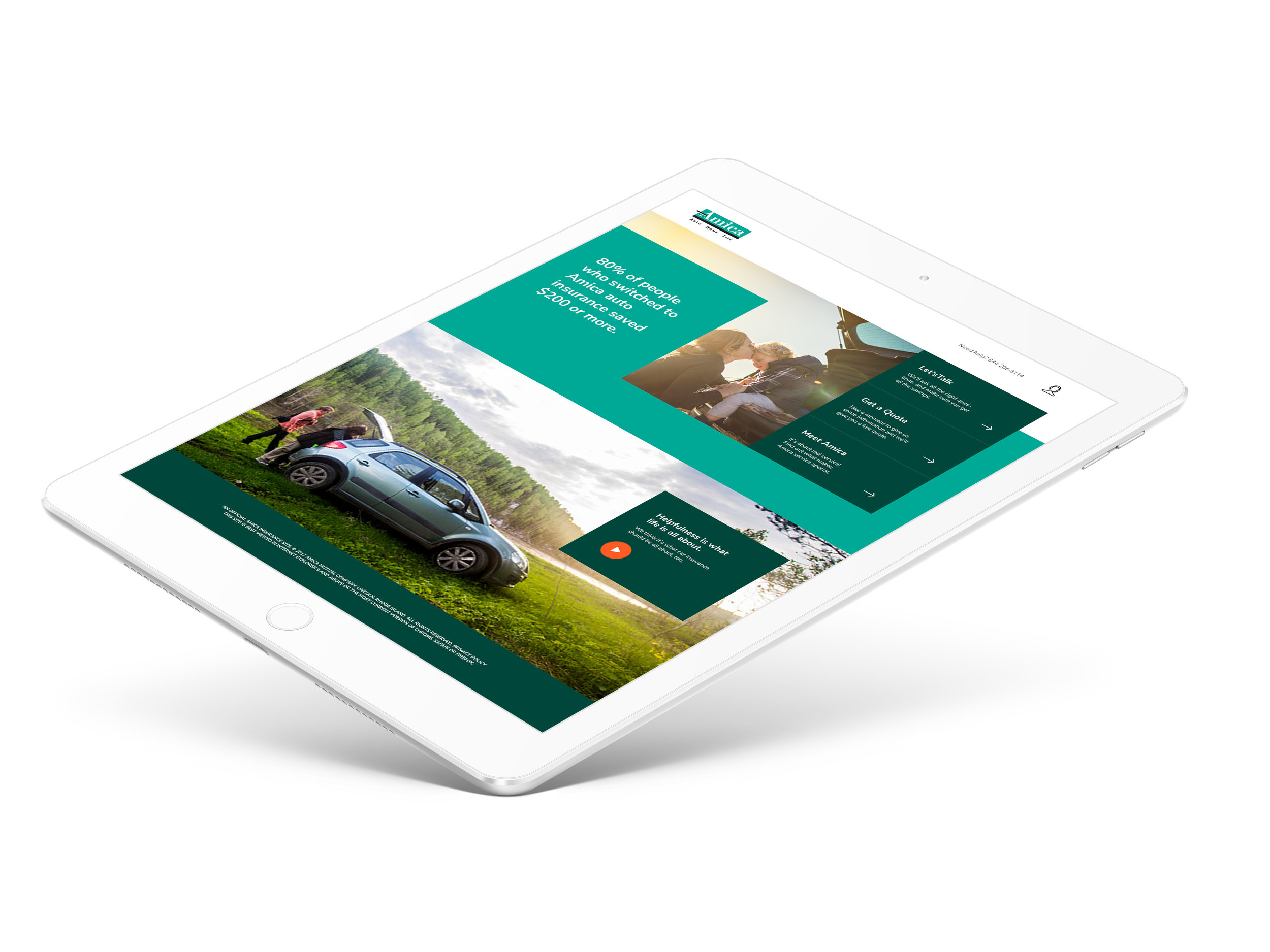 iPad Pro 9.7 White Mockup.jpg