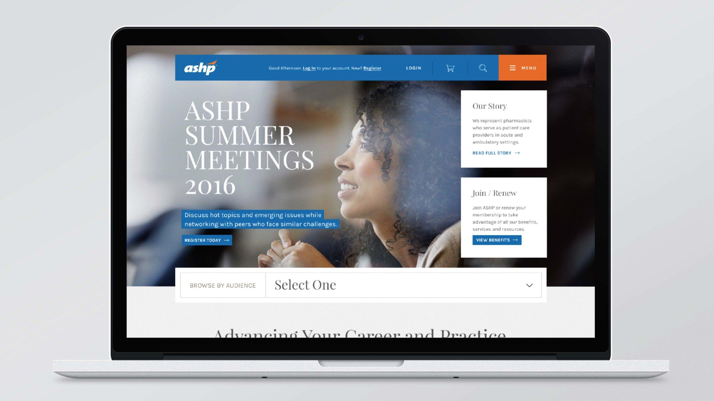 ASHP_Home_Page_26.jpg