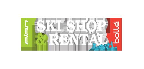 elan_ski_shop_&_rental.png