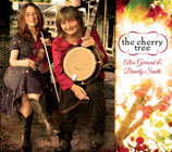 Alice Gerrard and Beverly Smith  The Cherry Tree