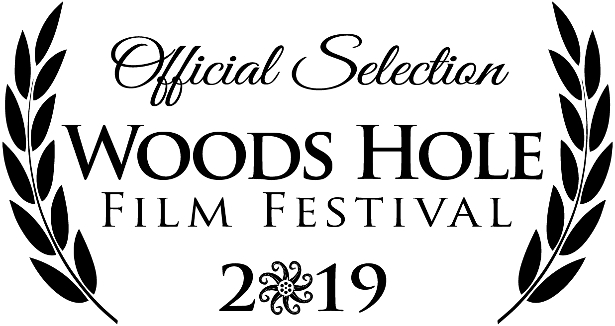 Woods Hole FF - Official Selection Laurel 2019_black transparent.png