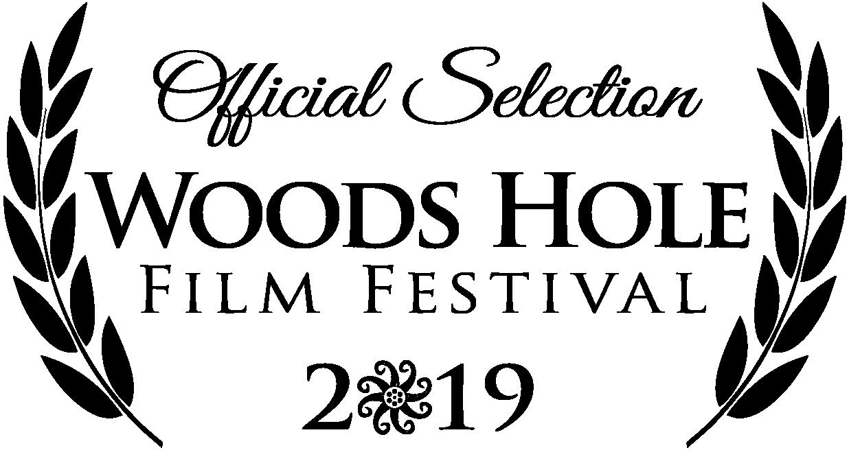Woods Hole FF - Official Selection Laurel 2019_black transparent.png