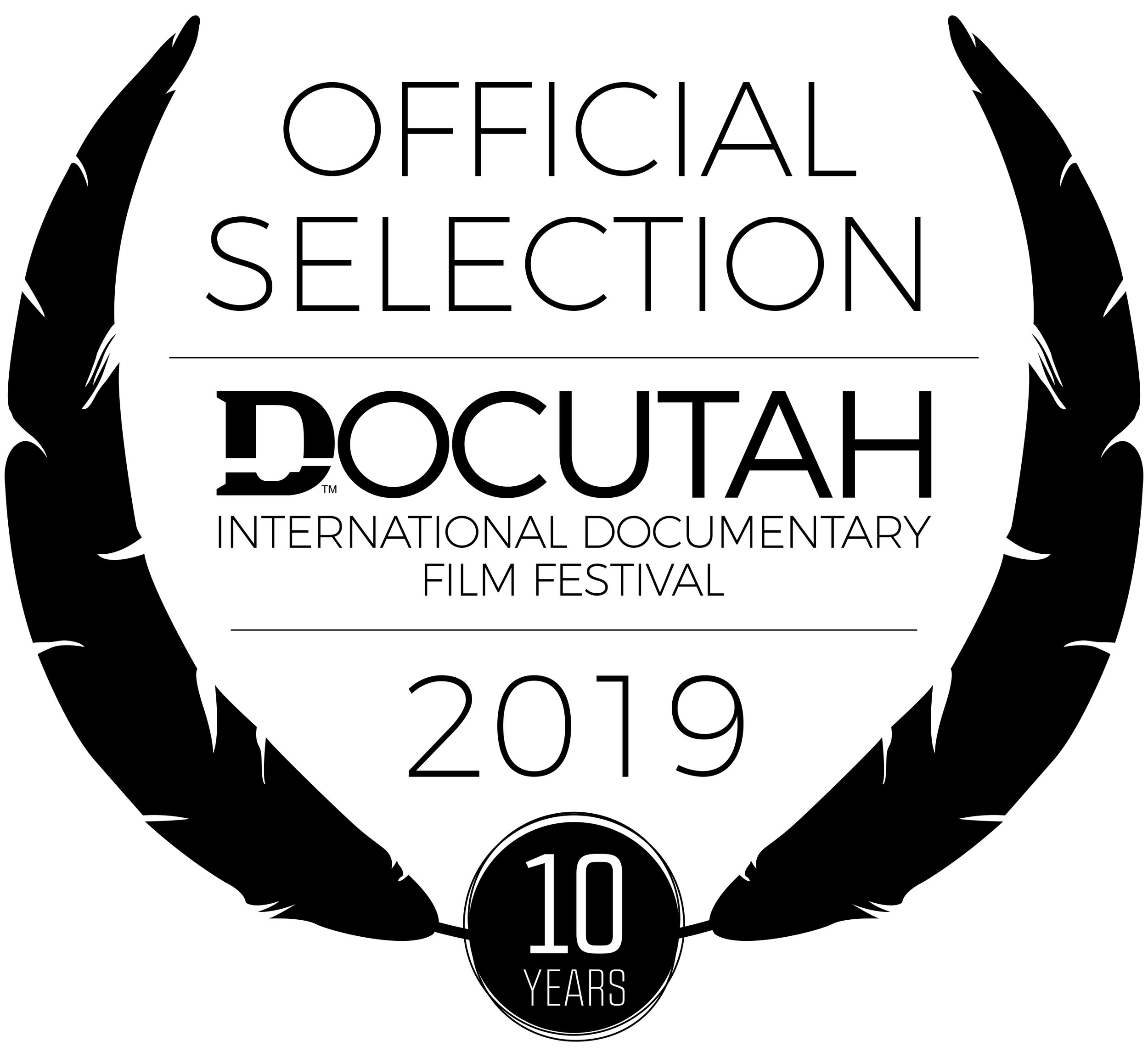2019 Docutah Laurels_OfficialSelection_White.jpg