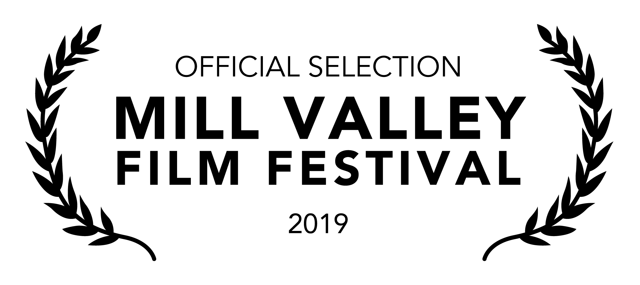 mvff42_laurels_official_selection.png