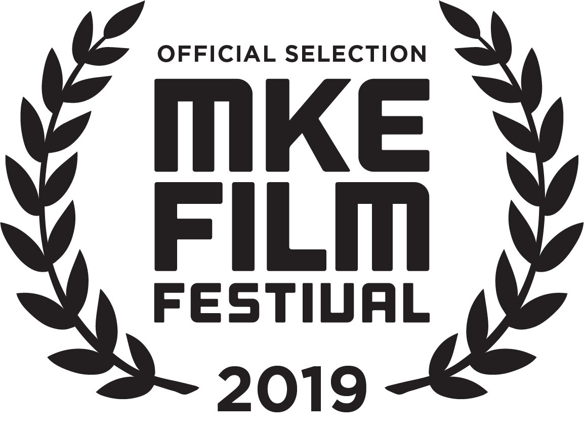 MFF2019_Laurels_Selection_Blk.jpg