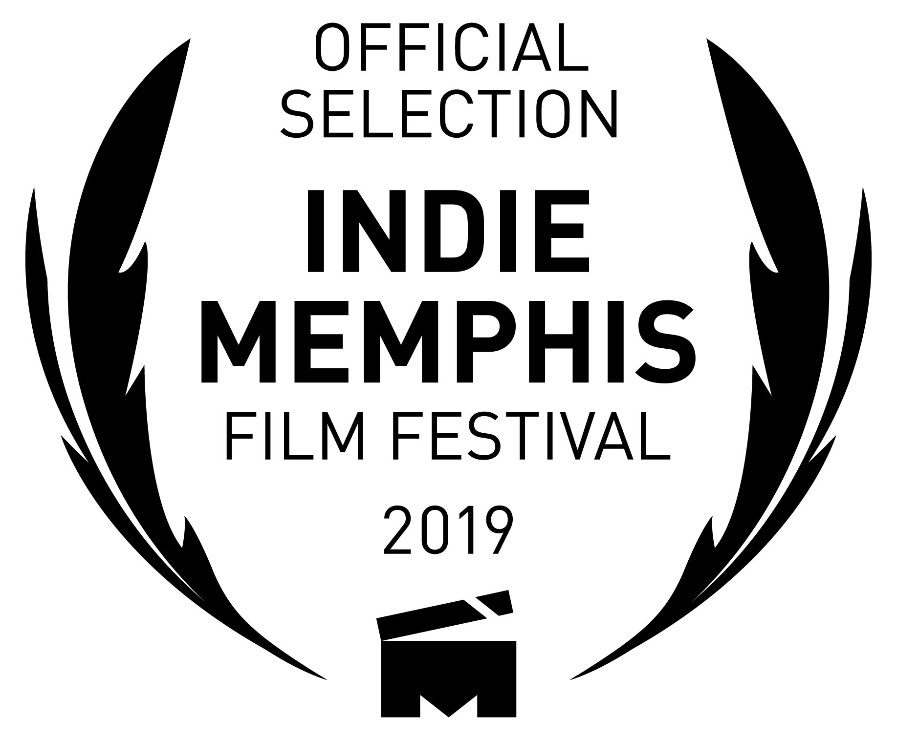 IM-FilmFest-OfficialSelection.jpg