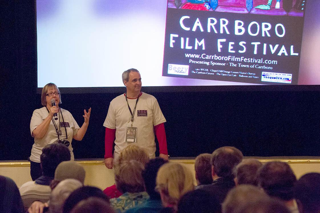 carrboro-film-fest1.jpg