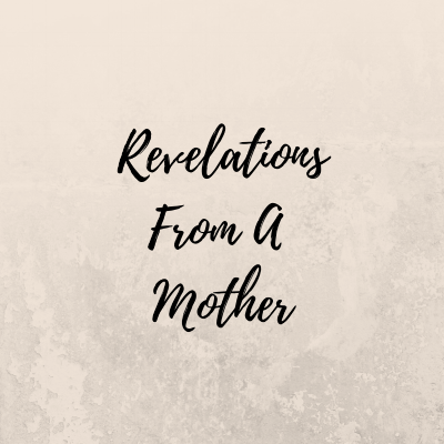 MotherRevelation.png