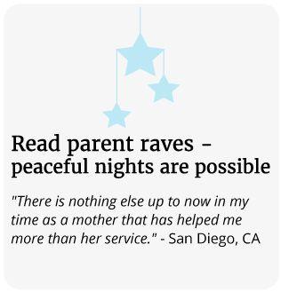 Read parent raves