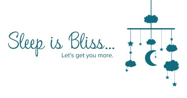 sleep-is-bliss2_1279155a006e4.jpeg