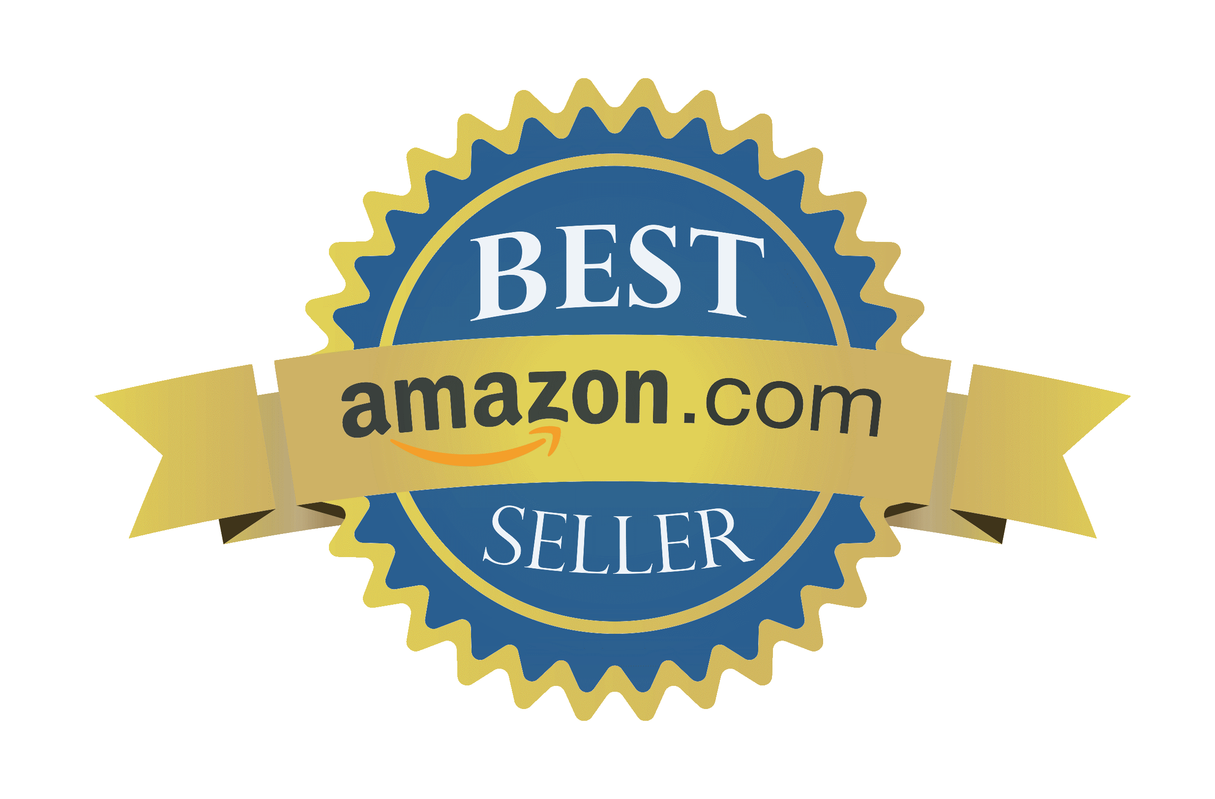 large blue best amazon seller badge.png