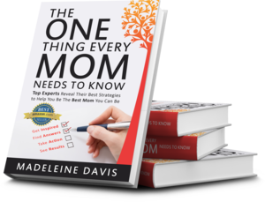 The+One+Thing+every+Mom+needs+to+know_Bestseller2.png