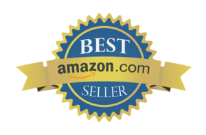 large+blue+best+amazon+seller+badge.png
