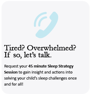 tired? overwhelmed?