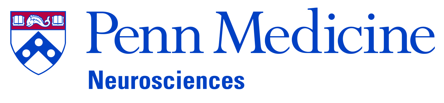 PennMed-Neurosciences-Logo.jpeg