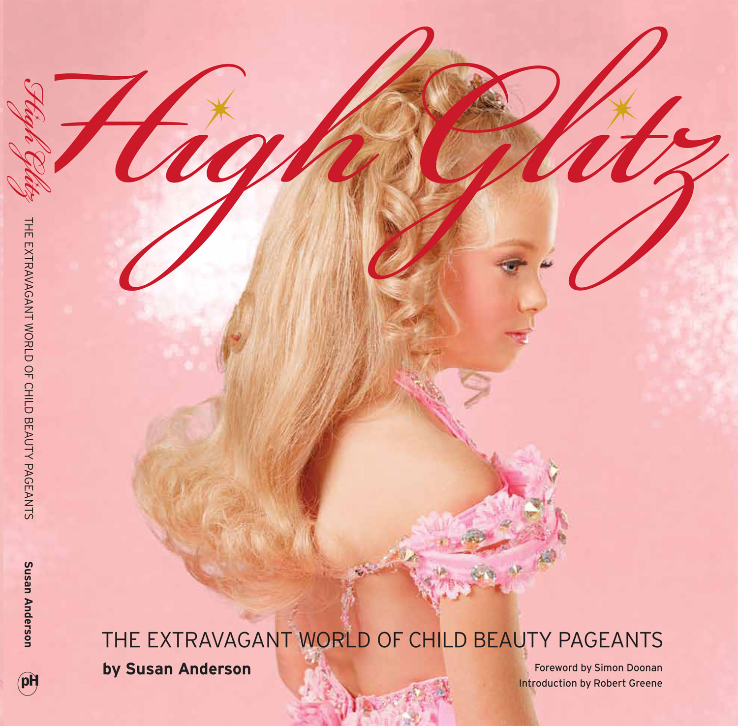 highglitz-coveronly.jpg