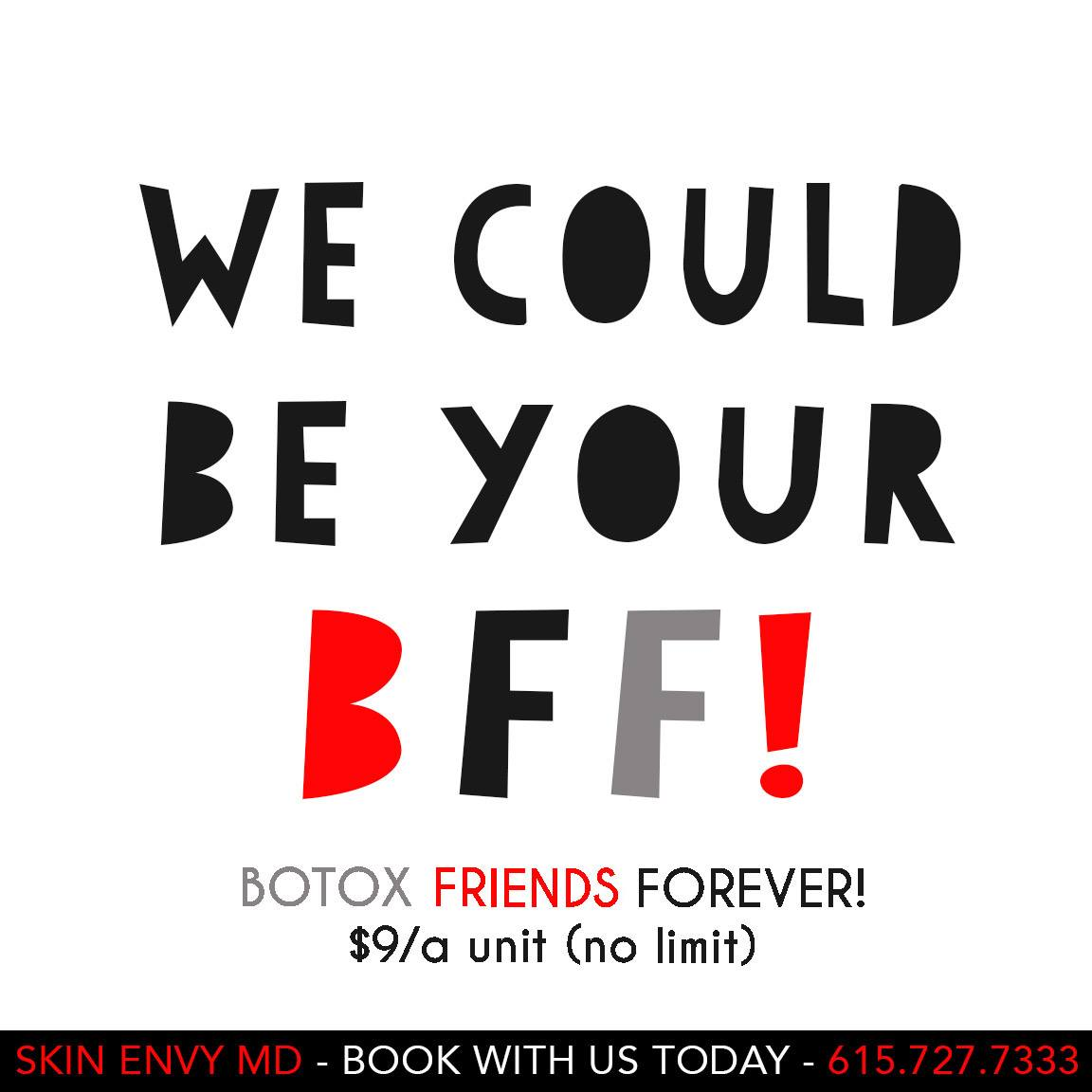BFF - by Skin Envy MD Nashville.jpg