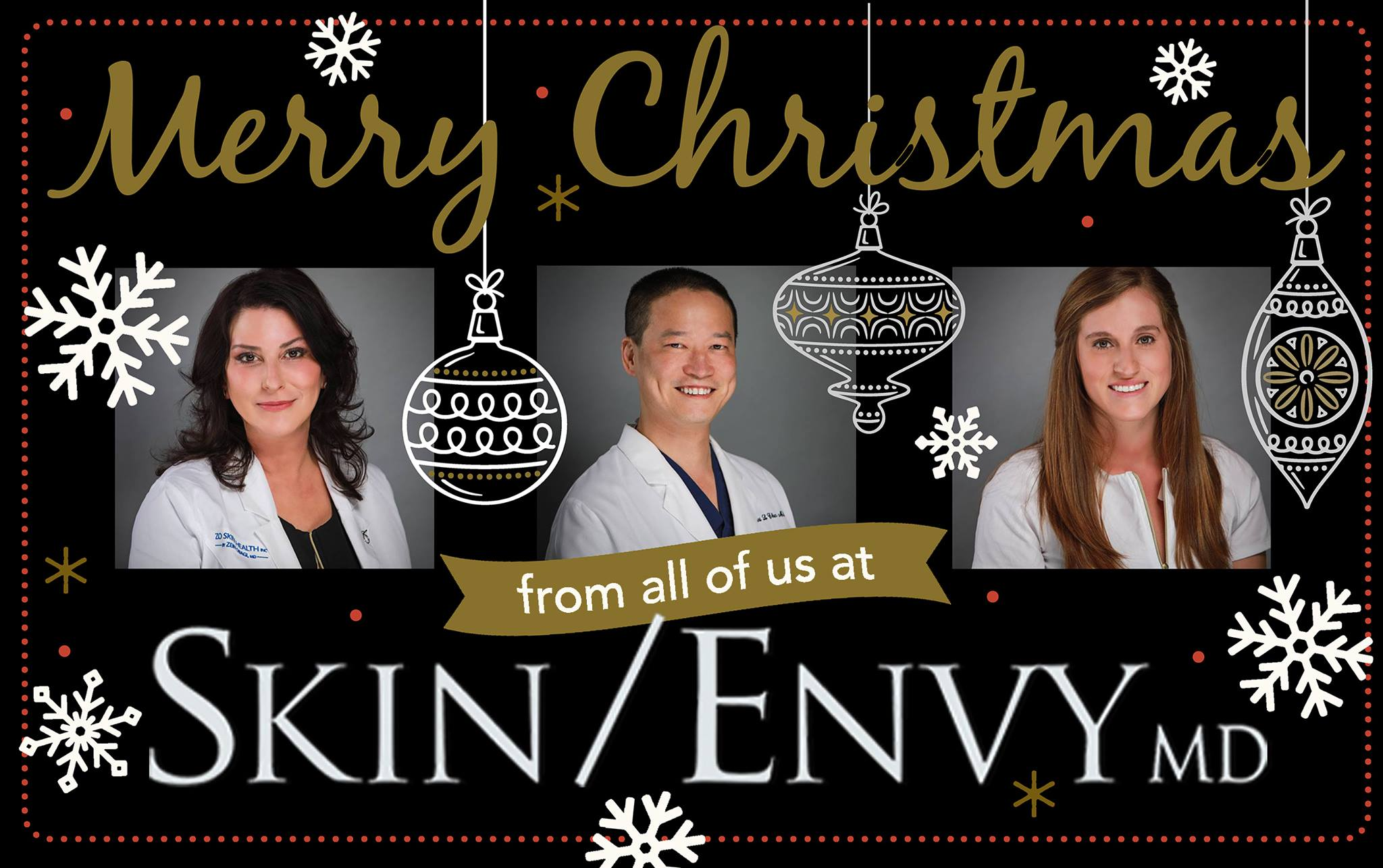 Christmas - by Skin Envy MD Nashville.jpg