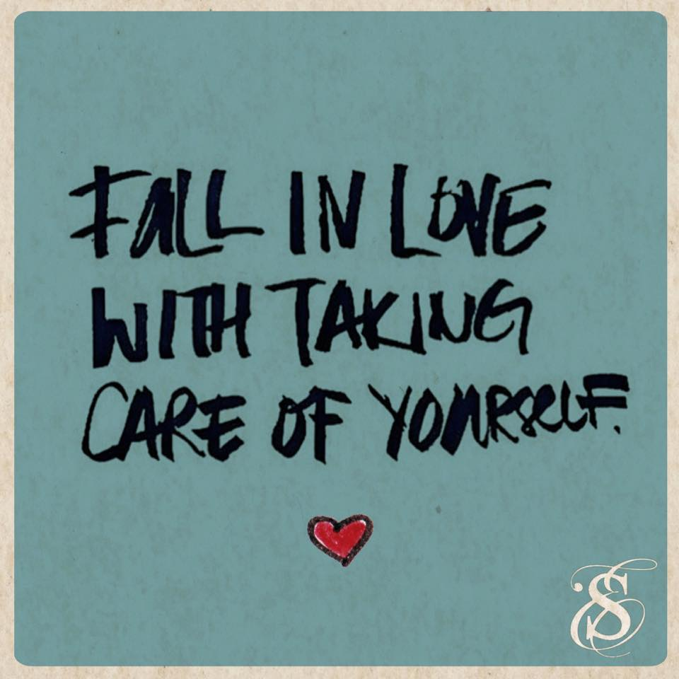 Fall In Love With Taking Care of Yourself - by Skin Envy MD Nashville.jpg